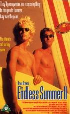 No Image for ENDLESS SUMMER TWO