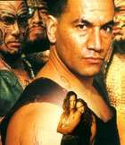 No Image for ONCE WERE WARRIORS