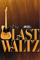 No Image for THE LAST WALTZ