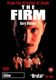 No Image for THE FIRM (GARY OLDMAN)