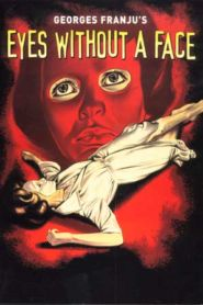 No Image for EYES WITHOUT A FACE