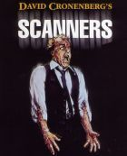 No Image for SCANNERS