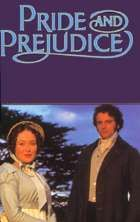 No Image for PRIDE AND PREJUDICE PART 1 (BBC 1995)