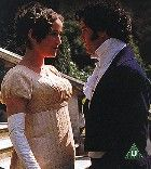 No Image for PRIDE AND PREJUDICE (BBC 1995) PART 2