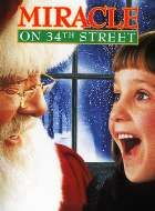 No Image for MIRACLE ON 34TH STREET (1996)