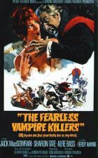 No Image for THE FEARLESS VAMPIRE KILLERS