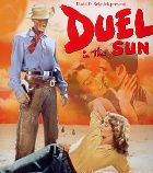No Image for DUEL IN THE SUN