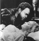 No Image for OTHELLO (WELLES)