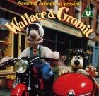 No Image for A CLOSE SHAVE WALLACE AND GROMIT AARDMAN ANIMATION