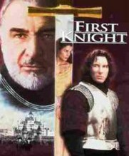No Image for FIRST KNIGHT