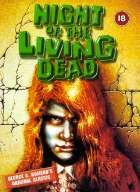 No Image for THE NIGHT OF THE LIVING DEAD