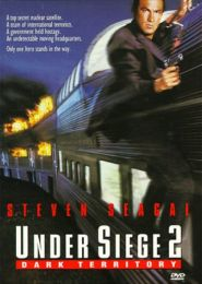 No Image for UNDER SIEGE 2