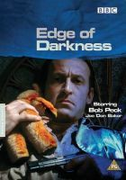 No Image for EDGE OF DARKNESS (PART 1)