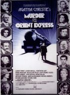 No Image for MURDER ON THE ORIENT EXPRESS