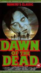 No Image for DAWN OF THE DEAD