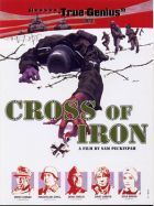No Image for CROSS OF IRON