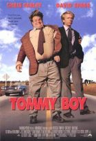 No Image for TOMMY BOY