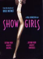 No Image for SHOWGIRLS
