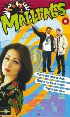 No Image for MALLRATS