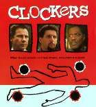 No Image for CLOCKERS