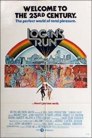 No Image for LOGAN'S RUN