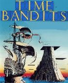 No Image for TIME BANDITS