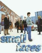 No Image for SMALL FACES