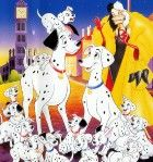 No Image for 101 DALMATIANS (ANIMATED)