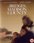 No Image for BRIDGES OF MADISON COUNTY