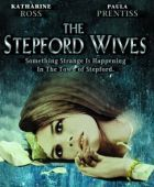 No Image for THE STEPFORD WIVES