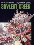 No Image for SOYLENT GREEN