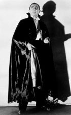 No Image for DRACULA (1931)