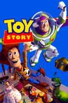 No Image for TOY STORY