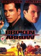 No Image for BROKEN ARROW