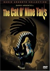 No Image for CAT O' NINE TAILS