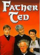 No Image for FATHER TED SERIES 1 CLOSING CHAPTERS