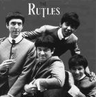 No Image for THE RUTLES: ALL YOU NEED IS CASH