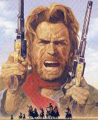 No Image for THE OUTLAW JOSEY WALES