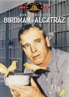 No Image for THE BIRDMAN OF ALCATRAZ