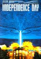 No Image for INDEPENDENCE DAY