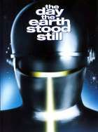 No Image for THE DAY THE EARTH STOOD STILL