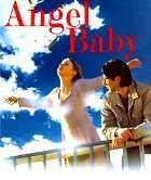 No Image for ANGEL BABY