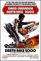 No Image for DEATH RACE 2000