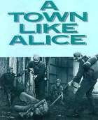 No Image for A TOWN LIKE ALICE