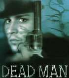 No Image for DEAD MAN