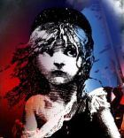 No Image for LES MISERABLES (STAGE SHOW)