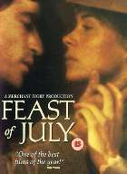 No Image for FEAST OF JULY