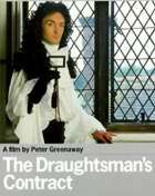 No Image for THE DRAUGHTSMAN'S CONTRACT