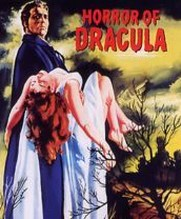 No Image for HORROR OF DRACULA