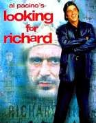 No Image for LOOKING FOR RICHARD